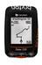 Bryton Rider 330 E GPS oranje/zwart
